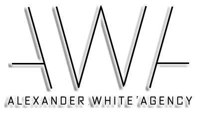 AWA_Logo_White_hmmm_11